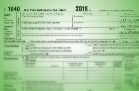Where Can I Get Paper IRS Forms And Tax Publications