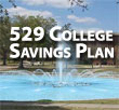 529 college savings plan tips
