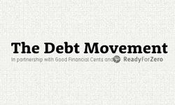 the-debt-movement